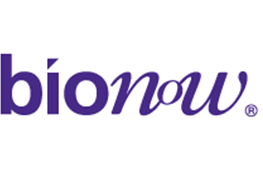 Bionow Awards 2015 Logo