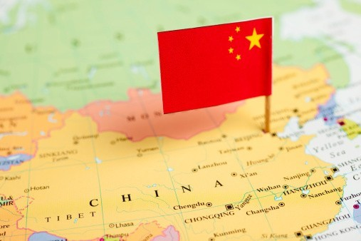 Understanding the regulatory landscape in East Asia