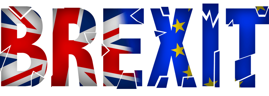 Brexit checklist for cosmetic companies and chemical ingredient manufacturers