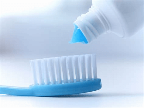 Protecting oral health through specialised in vitro irritation tests