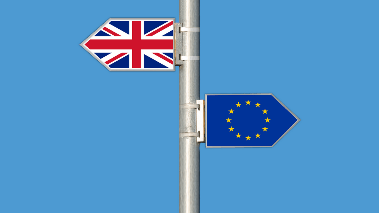 UK Post-Brexit Cosmetic Regulations – The Lowdown
